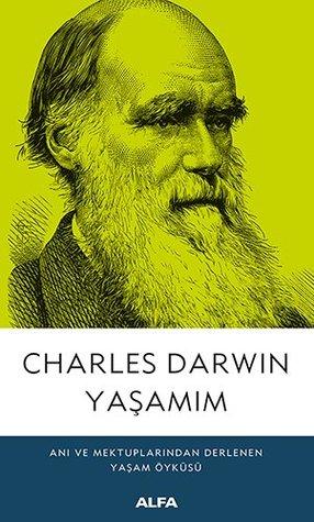 Yasamim