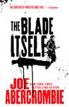 The Blade Itself