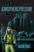 Atmospheric Pressure 2 by Aaron Frale
