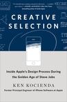 Creative Selectio...