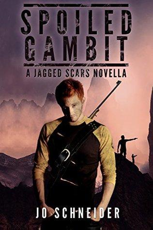 Spoiled Gambit