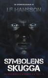 Symbolens Skugga