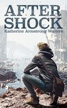 Aftershock (The Arydian Chronicles #2)