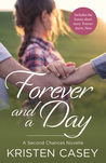 Forever and a Day (Second Chances, #4.5)