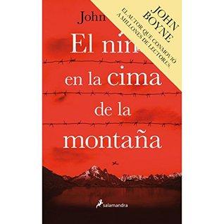 Paquete John Boyne (2 volúmenes)