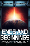 End and Beginnings
