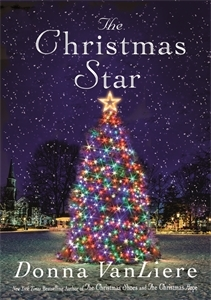 The Christmas Star (Christmas Hope #9)