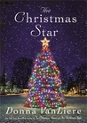 The Christmas Star by Donna VanLiere