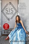 Sustainable in Stilettos: A style-conscious guide to navigating the evolving world of fashion and beyond