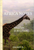 Africa Notes: Reflections o...