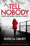 Tell Nobody (Detective Lottie Parker, #5)