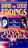 The Rivan Codex: ...