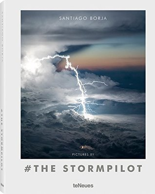 #TheStormPilot