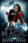 Beautiful Magic