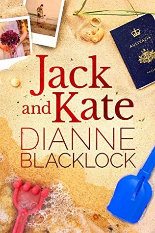 Jack and Kate by Dianne Blacklock