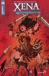 Xena: Warrior Pri...