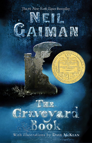 https://www.goodreads.com/book/show/2213661.The_Graveyard_Book