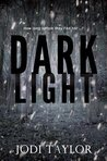 Dark Light (Elizabeth Cage, #2)