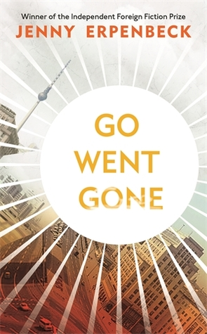 https://www.goodreads.com/book/show/37765158-go-went-gone