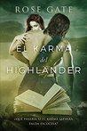 El karma del highlander