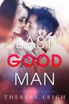 Last Good Man (Kings of Crown Creek, #4)