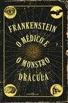 Frankenstein + O ...