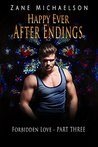 Happy Ever After Endings (Forbidden Love, #3)