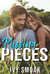 Missing Pieces by Ivy Smoak
