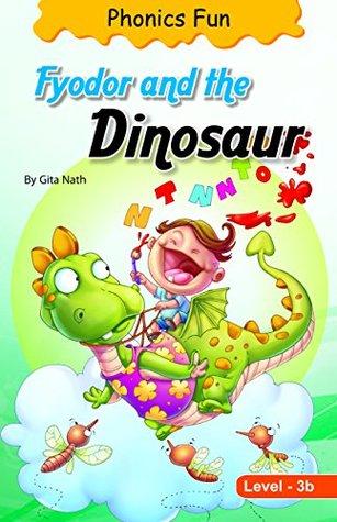 Fyodor and the Dinosaur