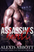 The Assassin's Heart by Alexis Abbott