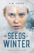 The Seeds of Winter (Artile...