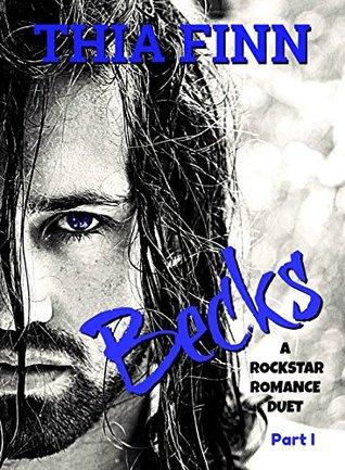 Becks-A-Rockstar-Romance-Thia-Finn