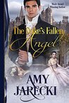 The Duke's Fallen Angel: Prelude to the Devilish Dukes Series