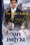 The Duke's Fallen Angel (Devilish Dukes, #0.5)