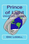 Prince of Light (Unearthed Book 1)