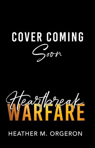 Heartbreak Warfare