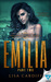 Emilia: Part 2 (Trassato Crime Family #4)