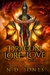 Dragon Lore and Love by N.D. Jones