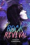Rock Revival: A Music Novel