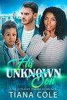 His Unknown Son