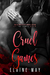 Cruel Games by Elaine  May