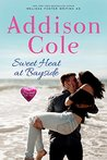 Sweet Heat at Bayside (Sweet with Heat: Bayside Summers Book 3)
