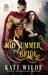 The Midsummer Bride (The Dead Lands, #2)