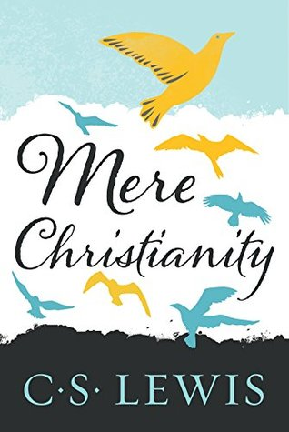 Mere Christianity (Kindle Edition)