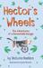 Hector's Wheels by Victoria Haddon