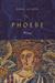 Phoebe by Paula Gooder