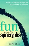 Fun with the Apocrypha