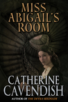 Miss Abigail's Room