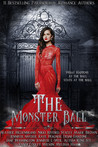 The Monster Ball by Heather Hildenbrand