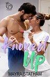 Knoxed Up by Mayra Statham